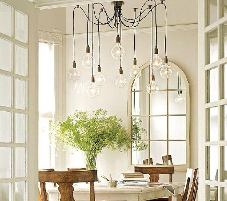Great Chandelier With Matching Pendant Lights Pendant Lighting For Matching Pendant Lights And Chandeliers (#8 of 15)