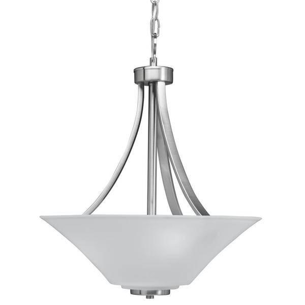 Great Kichler Pendant Lights Kichler 42044 Everly Vintage 12 Wide Intended For Kichler Pendant Lights Fixtures (#4 of 15)