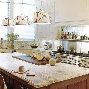 Inspiration about Grosvenor 4 Light Pendant Design Ideas Intended For Grosvenor Lights Pendants (#13 of 15)
