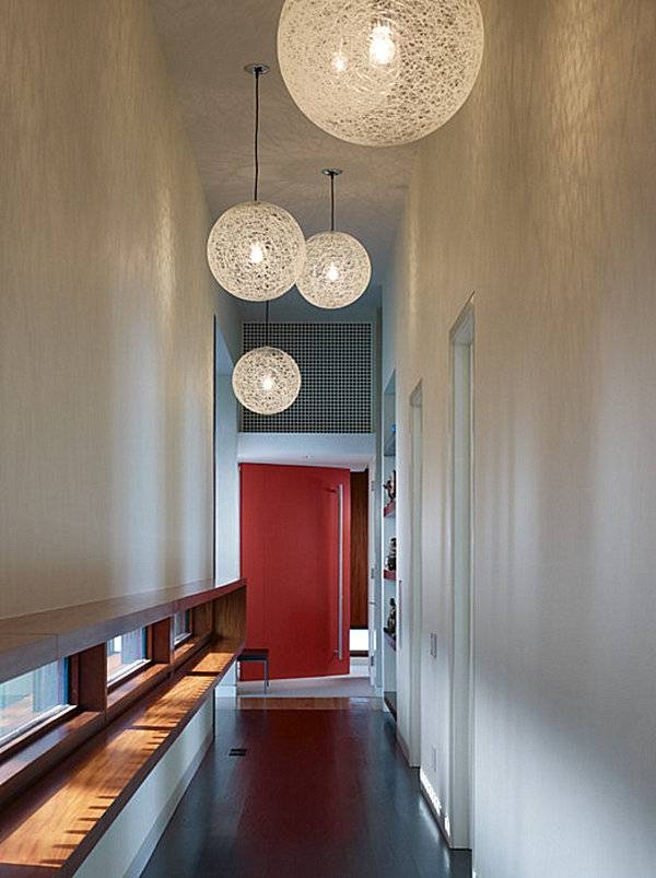 Hallway Light Fixtures Design | Med Art Home Design Posters In Entrance Hall Pendant Lights (View 14 of 15)
