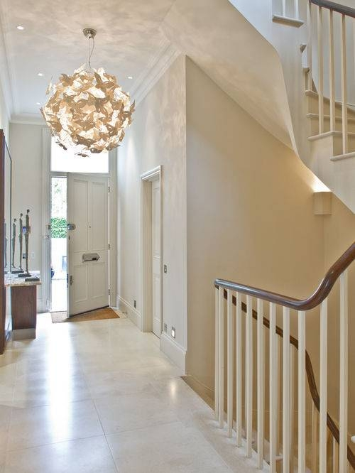 Hallway Pendant | Houzz Inside Entry Hall Pendant Lighting (View 3 of 15)