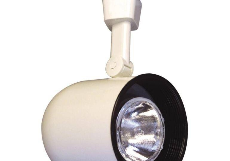 15 Best Collection Of Halo Track Lights Fixtures