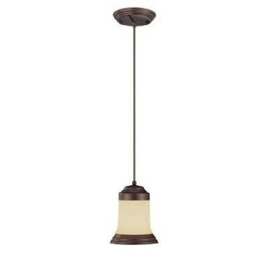 Hampton Bay Glass Shades & Globes – Replacement Glass Shades For Inside Hampton Bay Mini Pendant Lights (View 14 of 15)