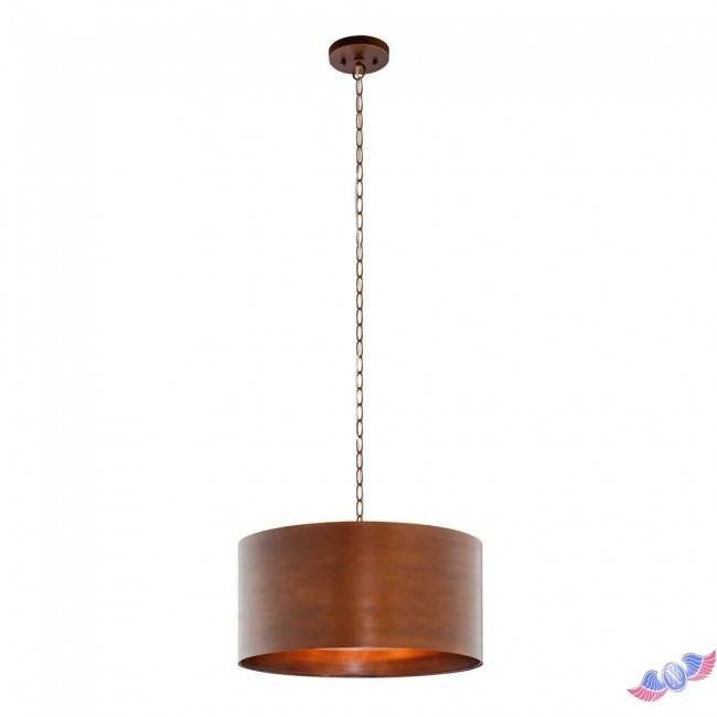 Hampton Bay Pendant Lights – Hbwonong Inside Hampton Bay Pendant Lights (#8 of 15)