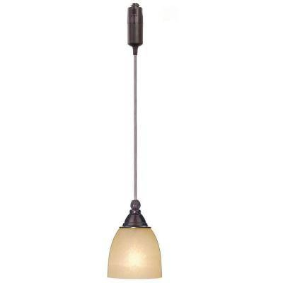 Hampton Bay Pendant Lights – Hbwonong Inside Hampton Bay Pendant Lights (#7 of 15)