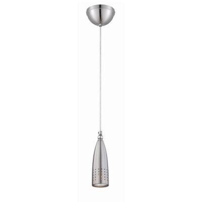 Hampton Bay Pendant Lights – Hbwonong Pertaining To Hampton Bay Pendant Lights (#9 of 15)