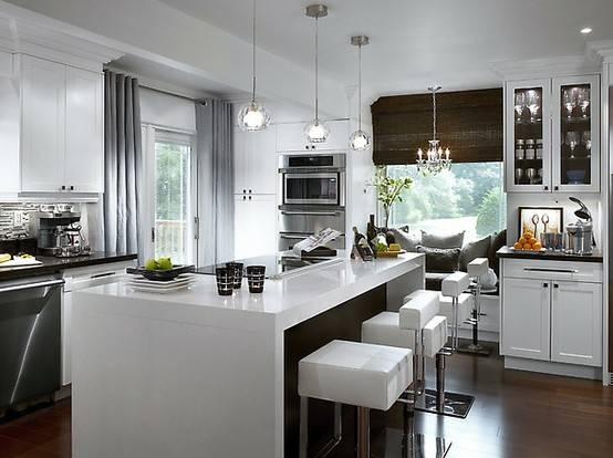 Popular Photo of Pendant Lighting With Matching Chandeliers