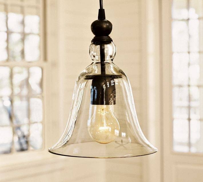 Home Depot Pendant Lights Kitchen Ideas | Myarchipress Inside Home Depot Pendant Lights For Kitchen (View 4 of 15)