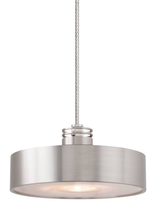 Hover Pendant Details | Lbl Lighting In Low Voltage Pendant Track Lighting (#8 of 15)