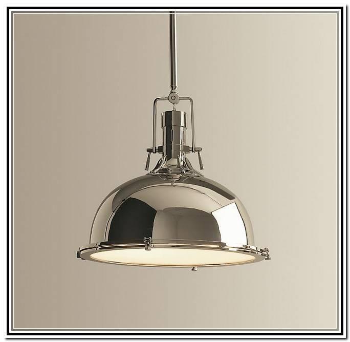 Ikea Pendant Lights – Hbwonong Regarding Ikea Lighting Pendants (View 11 of 15)