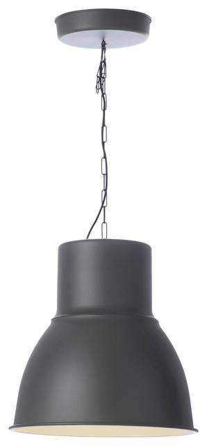 Ikea Pendant Lights – Hbwonong Throughout Ikea Pendant Lighting (#9 of 15)