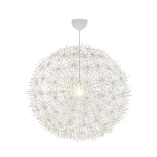 Ikea Ps Maskros Pendant Lamp – Ikea Pertaining To Ikea Pendant Lights Fixtures (View 8 of 15)