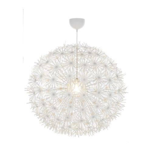 Ikea Ps Maskros Pendant Lamp – Ikea Throughout Ikea Pendants (#6 of 15)