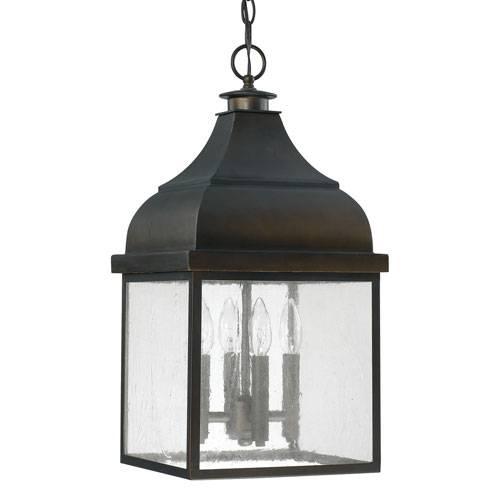 Impressive Outdoor Pendant Lighting Outdoor Hanging Lights With Exterior Pendant Light Fixtures (#11 of 15)