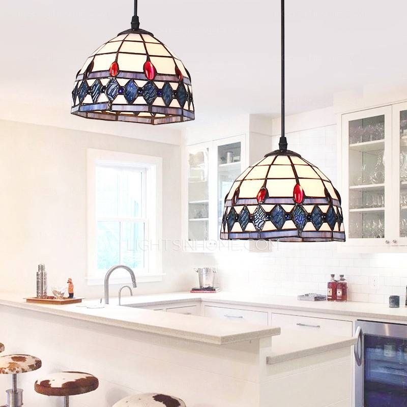 Incredible Double Pendant Light Double Pendant Lights And 2 Light Pertaining To Double Pendant Kitchen Lights (#14 of 15)