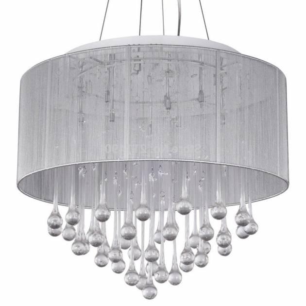 cheap drum pendant lighting. Incredible Popular Drum Shade Pendant Light Buy Cheap For Lighting (