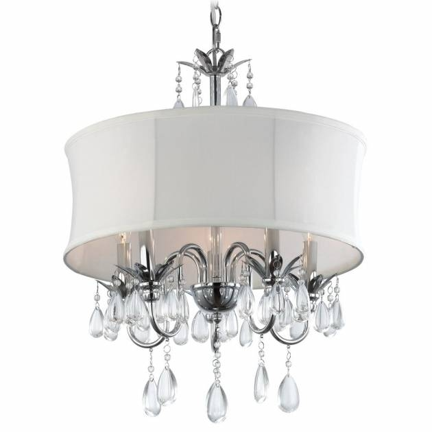 cheap drum pendant lighting. Inspiration About Incredible Popular Drum Shade Pendant Light Buy Cheap Inside Lighting R
