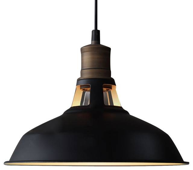 Industrial Pendant Light Fittings | Roselawnlutheran Inside Industrial Pendant Lights Fittings (View 11 of 15)