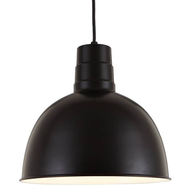 Industrial Pendant Light – Jeffreypeak Intended For Industrial Pendant Lights (View 9 of 15)