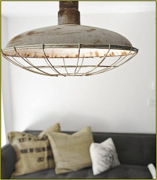 Industrial Pendant Lighting Canada | Home Design Ideas For Industrial Pendant Lighting Canada (#5 of 15)