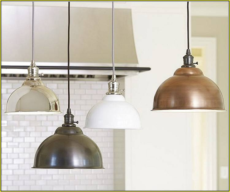 Industrial Pendant Lighting Canada | Home Design Ideas Pertaining To Industrial Pendant Lighting Canada (#6 of 15)