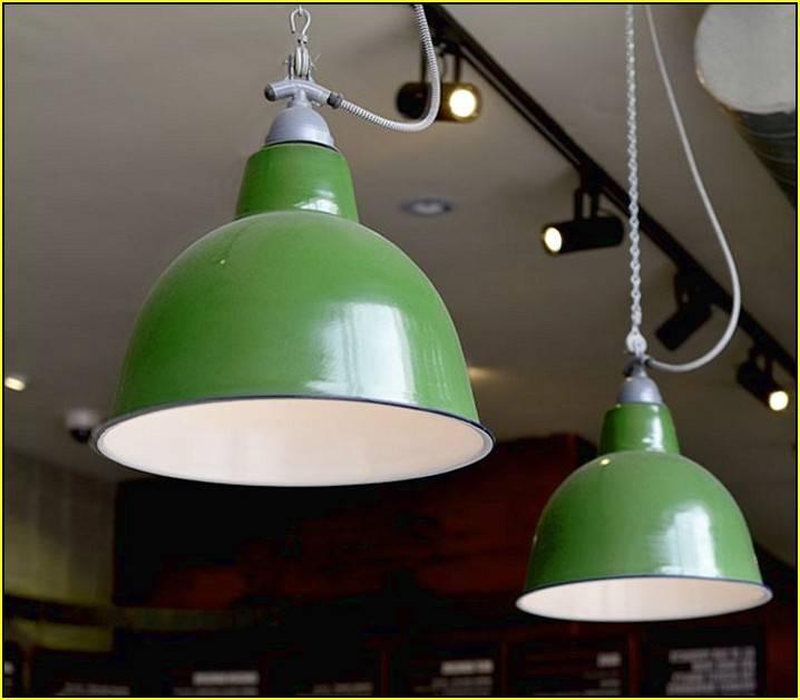 Industrial Pendant Lighting Canada | Home Design Ideas With Regard To Industrial Pendant Lighting Canada (#7 of 15)