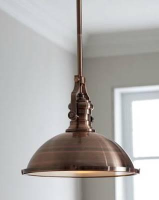 Industrial Pendant Lighting Canada | Roselawnlutheran Inside Industrial Pendant Lighting Canada (#8 of 15)