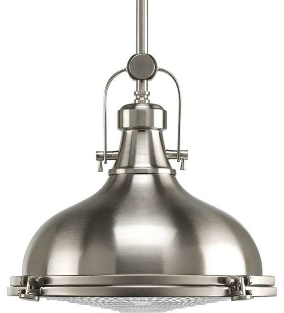 Popular Photo of Canada Pendant Light Fixtures