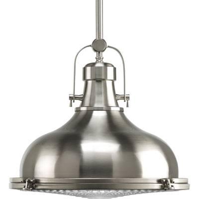 Industrial Pendant Lighting Canada | Roselawnlutheran Within Industrial Pendant Lighting Canada (#9 of 15)