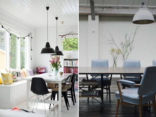 Industrial Pendant Lights Perth | Roselawnlutheran In Pendant Lights Perth (#9 of 15)