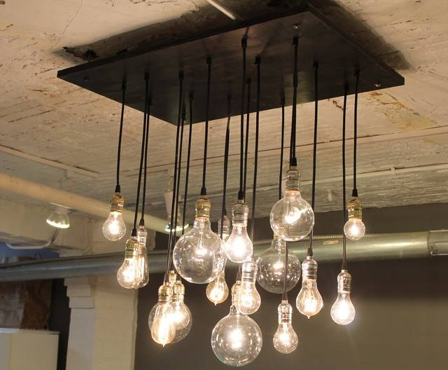 industrial looking lighting. Industrial Style Light Fixtures As Vanity Luxury Regarding Looking Lights (# Lighting A