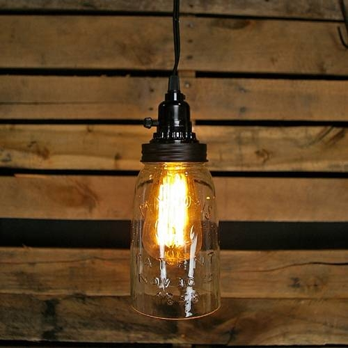 Inspiration Battery Operated Pendant Lights Perfect Inspirational Inside Battery Operated Hanging Lights (#10 of 15)