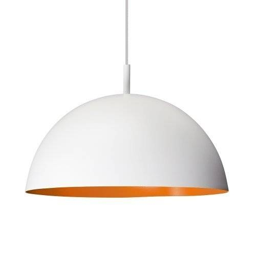 Inspiration Dome Pendant Light Simple Small Pendant Decor With Regard To Large Dome Pendant Lights (#7 of 15)