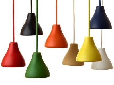 Interesting Plug In Pendant Light Kit Magnificent Pendant With Regard To Plug In Pendant Lights (#9 of 15)