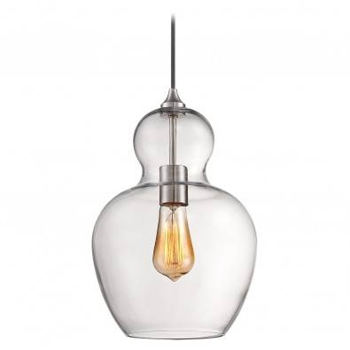 Introducing: Minka Lavery | Design Necessities Lighting Inside Minka Lavery Pendants (#5 of 15)
