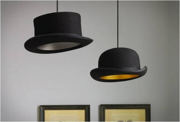 Jeeves & Wooster Pendant Lamps |Jake Phipps In Jeeves And Wooster Pendant Lights (#3 of 15)