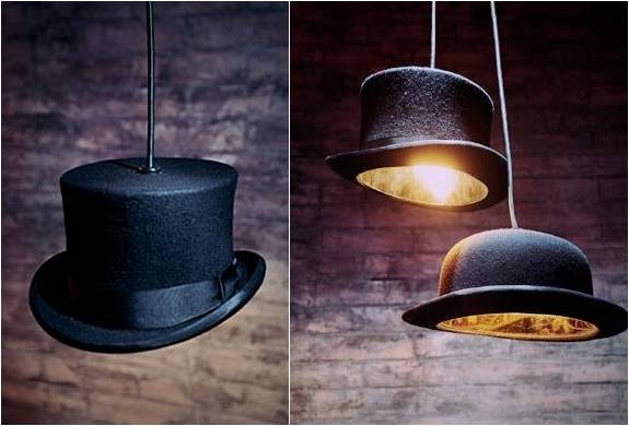 Jeeves & Wooster Pendant Lamps |Jake Phipps Inside Jeeves And Wooster Pendant Lights (#4 of 15)