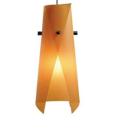 Juno – Pendant Lights – Hanging Lights – The Home Depot With Regard To Juno Pendants (#9 of 15)