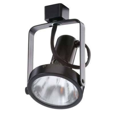 Juno – Track Heads & Pendants – Track Lighting – The Home Depot For Juno Pendants (#10 of 15)