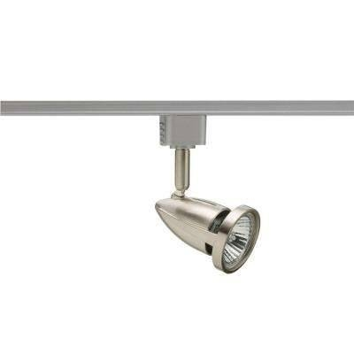 Juno – Track Heads & Pendants – Track Lighting – The Home Depot Pertaining To Juno Track Lighting Pendants (View 8 of 15)