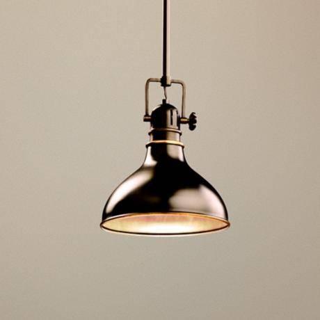 Kichler Lighting: Kichler Pendant Lighting Brings A New Level Of Inside Kichler Pendant Lights Fixtures (#13 of 15)