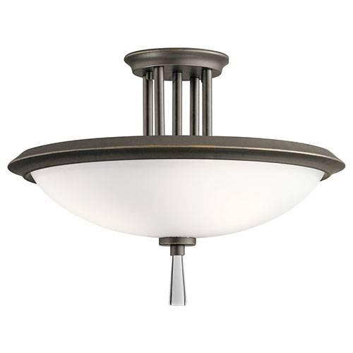 Kichler Lighting – Pendant, Ceiling, Landscape Lights & More Throughout Kichler Pendant Lights Fixtures (#12 of 15)