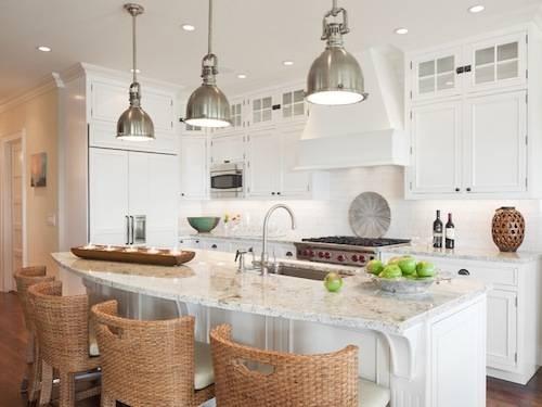 Kitchen: Amazing Kitchen Pendant Lighting Ideas Kichler Pendant Throughout Industrial Kitchen Lighting Pendants (#11 of 15)