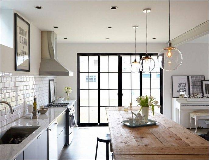 Kitchen Pendant Lighting Ikea 15 ideas of ikea kitchen pendant lights kitchen ceiling lights for kitchen pendant light above sink ikea inside ikea kitchen pendant lights workwithnaturefo