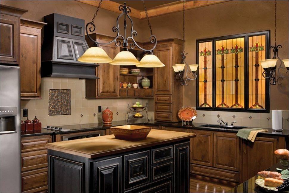 Kitchen : Contractor Pack Flush Mount Light Indoor Lighting Ideas With Patriot Pendant Lighting (#1 of 15)