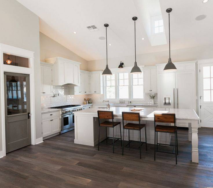 Kitchen Lighting Collections: 15 Collection Of Vaulted Ceiling Pendant Lighting