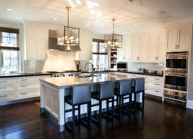 Kitchen Island Lights – Fitbooster Intended For Ikea Kitchen Pendant Lights (#11 of 15)