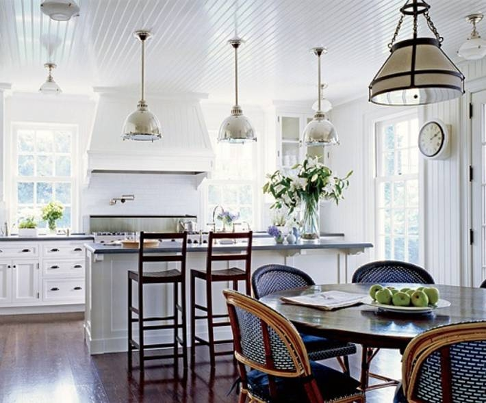 Kitchen Island Pendants | Alice Lane With Regard To Pendants For Kitchen Island (#10 of 15)