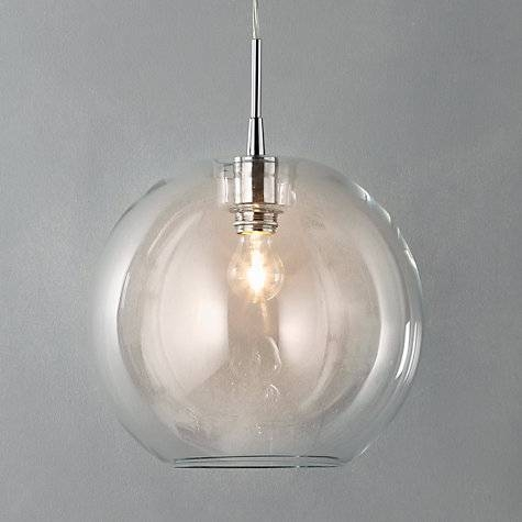 Best Of John Lewis Ceiling Pendant Lights - Kitchen pendant lighting john lewis