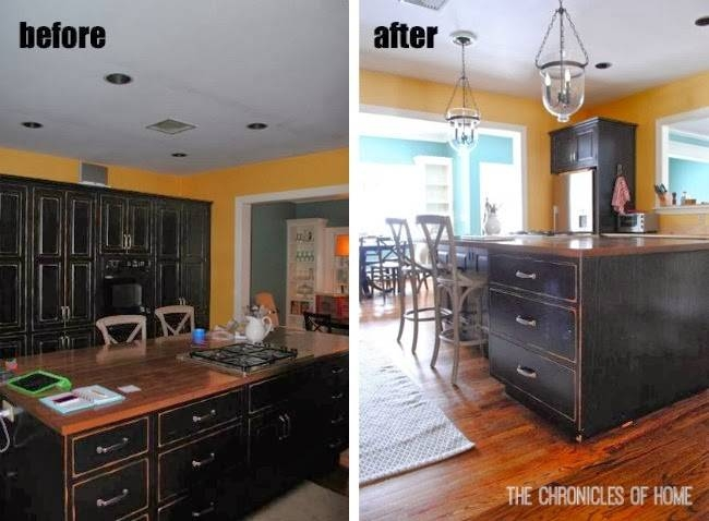 Kitchen Recessed Lighting. Related Pages (View 8 of 15)